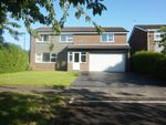 Thumbnail for sale in Wilmington Close, Newcastle Upon Tyne