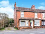 Thumbnail to rent in New Hadley Villa, Hadley, Telford
