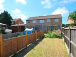 Thumbnail for sale in Granville Drive, Herne Bay
