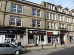 Thumbnail to rent in Church Street, Accrington