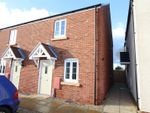 Thumbnail to rent in Oak Drive, Bredon, Tewkesbury