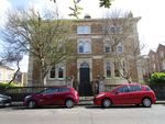 Thumbnail to rent in Beaufort Road, Clifton, Bristol