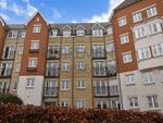 Thumbnail to rent in Salter Court, Colchester