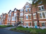 Thumbnail for sale in Bouverie Road West, Folkestone, Kent
