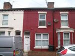 Thumbnail to rent in Beechwood Road, Litherland, Liverpool, Merseyside