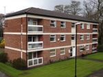 Thumbnail to rent in Foxhill Court, Weetwood, Leeds