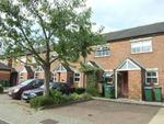 Thumbnail to rent in Old Brewery Close, Aylesbury