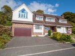 Thumbnail to rent in Powisland Drive, Crownhill, Plymouth