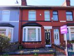 Thumbnail to rent in Cedar Road, Liverpool