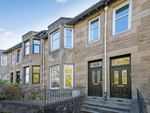 Thumbnail for sale in Stonelaw Road, Rutherglen, Glasgow, South Lanarkshire