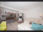 Thumbnail to rent in Pennington Terrace, Leeds, West Yorkshire