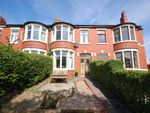 Thumbnail to rent in Bryan Road, Blackpool, Lancashire