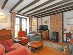 Thumbnail to rent in Llanbister, Llandrindod Wells, Powys