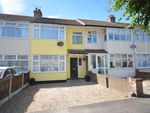Thumbnail for sale in Macdonald Avenue, Ardleigh Green, Hornchurch