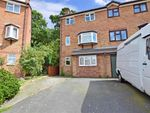 Thumbnail for sale in Thames View, Cliffe Woods, Rochester, Kent