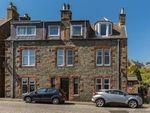 Thumbnail to rent in Thistle Street, Galashiels, Scottish Borders
