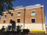 Thumbnail to rent in Grosvenor Square, Southampton