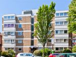 Thumbnail for sale in Windsor Lodge, 26-28 Third Avenue, Hove, East Sussex