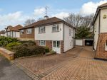 Thumbnail for sale in Gladsdale Drive, Pinner