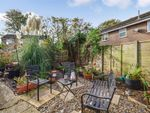 Thumbnail for sale in Guilford Avenue, Whitfield, Dover, Kent