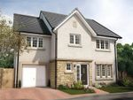 """Thumbnail to rent in """"The Bryce"""" at Lethame Road, Strathaven"""