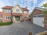 Thumbnail for sale in Dedham Road, Ardleigh, Colchester