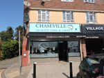 Thumbnail for sale in Chaseville Parade, Winchmore Hill