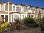 Property history Soundwell Road, Kingswood, Bristol, 1Jt. BS15