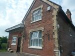 Thumbnail to rent in Old Station Yard, Station Road, Hadnall.