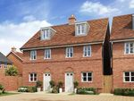 Thumbnail for sale in The Swift, Oakham Park, Old Wokingham Road, Crowthorne, Berkshire