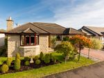 Thumbnail to rent in 13 Eskfield Grove, Eskbank