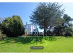 Thumbnail to rent in Summerdyne, Chelston, Torquay