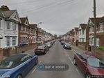 Thumbnail to rent in Southall, Southall