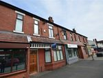 Thumbnail to rent in School Lane, Didsbury, Manchester