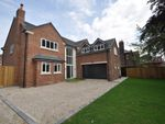 Thumbnail for sale in Vyner Road South, Prenton