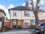 Thumbnail for sale in East Barnet, Hertfordshire