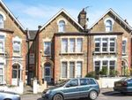 Thumbnail for sale in Halesworth Road, Lewisham