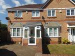 Thumbnail to rent in Redwald Close, Shevington Park, Kirkby