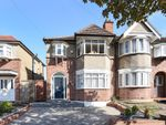 Thumbnail to rent in Waverley Road, Harrow