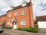 Thumbnail for sale in Durham Road, Pitstone, Bucks
