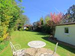 Thumbnail for sale in Greenford Gardens, Greenford