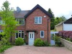 Thumbnail for sale in Greenway, Ashbourne