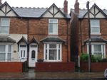 Thumbnail to rent in Holte Road, Aston