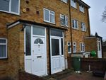 Thumbnail to rent in Langdale Drive, Hayes