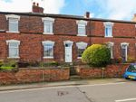 Thumbnail to rent in Scarsdale Road, Dronfield