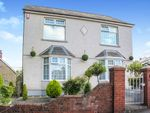 Thumbnail to rent in Sunnybank Road, Griffithstown, Pontypool
