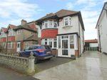 Thumbnail to rent in Queen Elizabeths Walk, Wallington