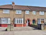 Thumbnail for sale in Westcourt Road, Broadwater, Worthing