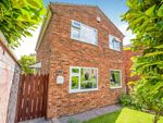 Thumbnail to rent in Apple Tree Close, Yaxley, Peterborough