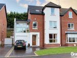 Thumbnail to rent in Lakeview Manor, Newtownards